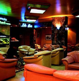 Istanbul Hotels Otel Seranda In Istanbul Cheap Hotels