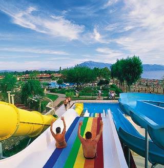 Mugla Hotels Majesty Club Tuana Park In Mugla Cheap