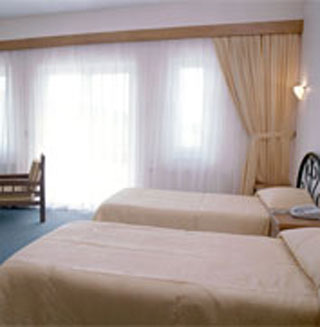 Dalyan Country Hotel Photo 2