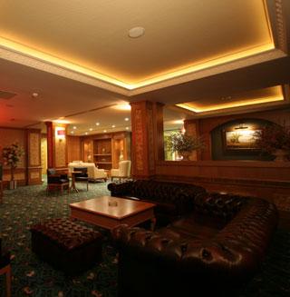Istanbul hotels oran hotel in istanbul cheap hotels for Cheap hotel in laleli istanbul
