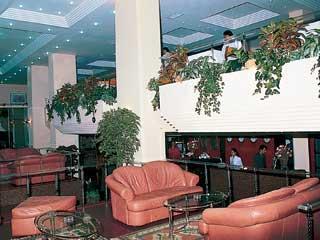Istanbul hotels hotel ozmen in istanbul cheap hotels for Cheap hotel in laleli istanbul