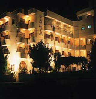 Tolya Hotel Photo 1