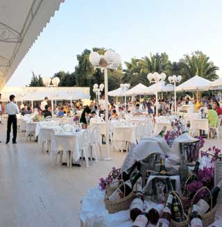 Altin Yunus Resort Hotel Photo 4