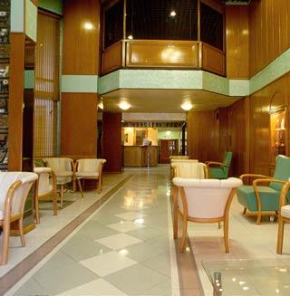 Hisar Altinel Hotel Photo 4