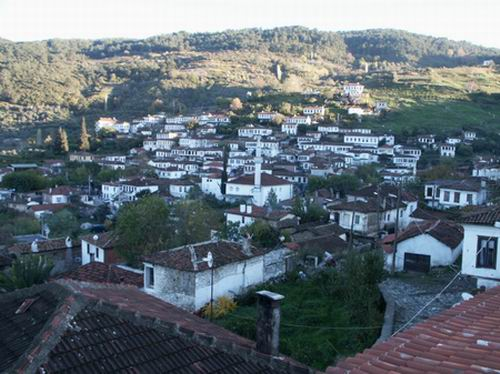 Sirince Village Daily Excursion Photo 4